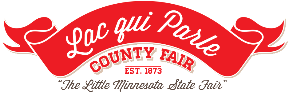 Minnesota state fair dates 2019 in Perth