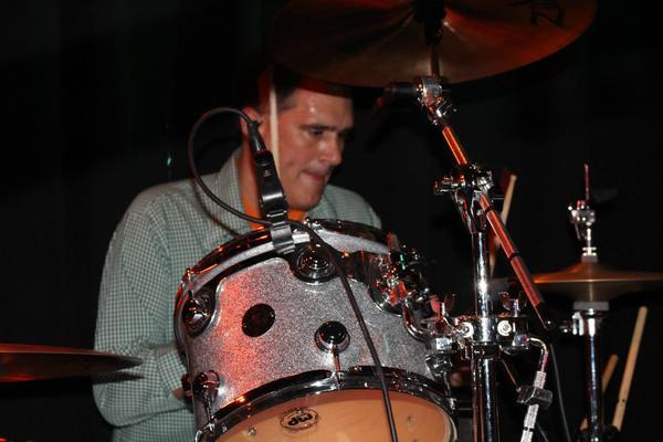 Kevin Lenhart