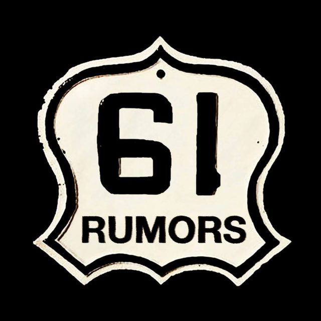 61 Rumors
